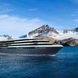 Die World Explorer, die im deutschen Markt von nicko cruises angeboten wird, kommt nun noch später: erste Reise für nicko cruises am 13. Juni.