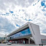 Hamburg will für Kreuzfahrtschiffe bis zum Jahr 2023 an jedem Terminal Landstrom. Nach Altona sollen dann auch Steinwerder und Hafen-City ausgestattet sein.