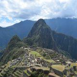 Die Luxusreederei Silversea Cruises präsentiert ein neues Angebot für eine Kreuzfahrt mit der Silver Moon nach Peru inklusive Ausflug nach Machu Picchu