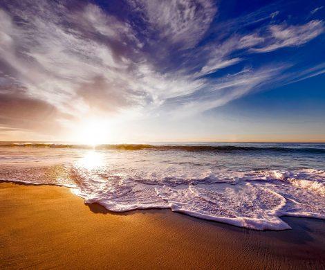Costa Kreuzfahrten bringt seine Gäste an die schönsten Strände der Welt, mit Costa Traumstrände in Europa, der Karibik und im Indischen Ozean entdecken