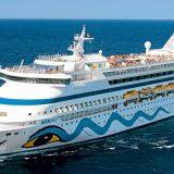 AIDA Cruises beendet die Asien-Saison vorzeitig. Gründe sind der sich immer weiter ausbreitende Coronavirus und die zunehmenden Reiseeinschränkungen