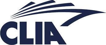 Alle Mitgliedsreedereien der CLIA sollen Gesundheitschecks vor der Einschiffung durchführen, erweiterte Untersuchungen sind im Bedarfsfall bereitzustellen