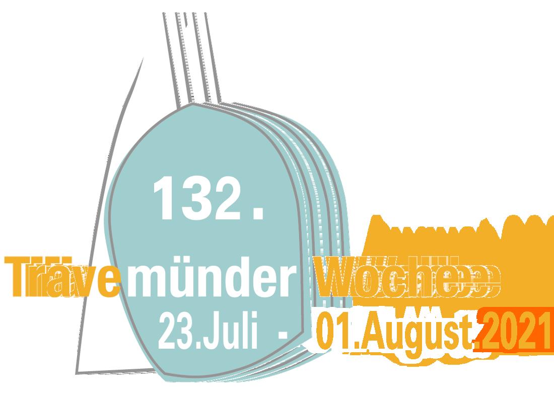 Die für den Juli geplante 131. Travemünder Woche ist endgültig abgesagt worden. Im nächsten Jahr soll das Event vom 23. Juli bis 1. August 2021 stattfinden.