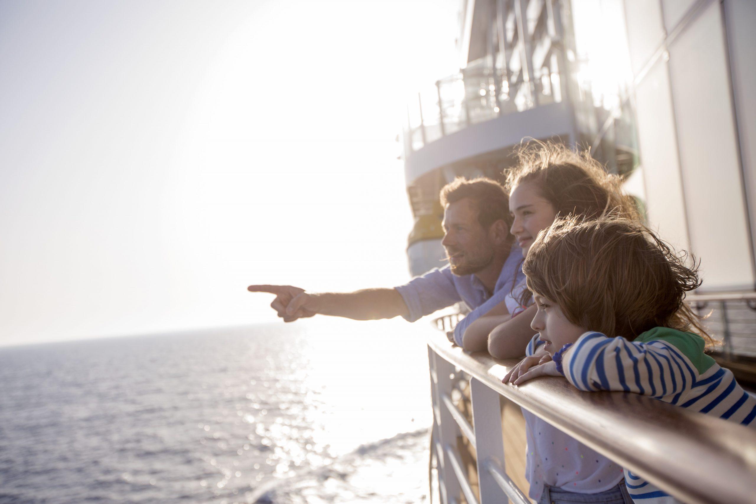 Die Deutschen wollen wieder auf Kreuzfahrt gehenDas geht aus einer Umfrage mit mehr als 6000 Teilnehmern des Internetportals www.Kreuzfahrtberater.de hervor