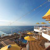 Bei Costa Kreuzfahrten können Frühbucher besonders viel sparen, die neue Aktion gilt für Kreuzfahrten ab der Sommersaison 2021