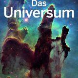 """Buchrezension """"Das Universum"""" Ein Reiseführer für das Universum - was für eine grandiose Idee vom Lonely Planet Verlag! Tolle Fotos und extrem lehrreich"""