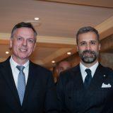 Costa Crociere kündigt wichtige Veränderungen in der Organisation an, um die Position im Vorfeld der Wiederaufnahme des Kreuzfahrtgeschäfts stärken.