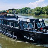Mit Uniworld betritt ein überaus erfolgreiches amerikanisches Familienunternehmen für exklusive Boutique-Flusskreuzfahrten die touristische Bühne in Deutschland, Österreich sowie der Schweiz