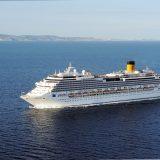 Costa Crociere stellt seine neuen Fahrpläne von April bis November 2021 vor: Wiederaufnahme der Nordeuropa-Kreuzfahrten ab deutschen Häfen.