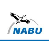 Der NABU appelliert an das europäischen Parlament die Seeschifffahrt endlich zu mehr Klimaschutz zu verpflichten.
