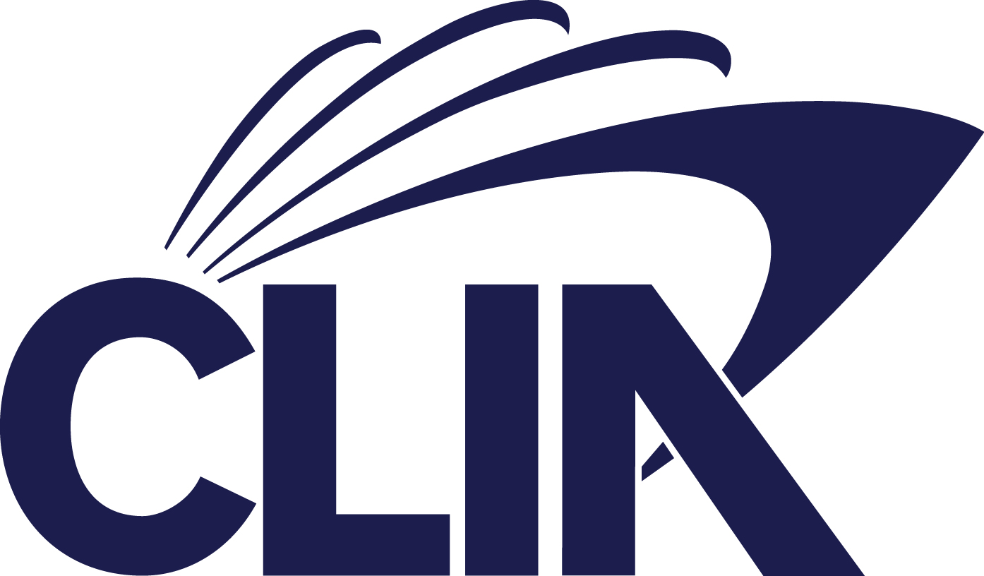Die CLIA veröffentlicht den von Oxford Economics erstellten Global Cruise Industry Environmental Technologies and Practices Report.