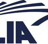 Das Board of Directors der CLIA hat eine globale Testpflicht auf COVID-19 für alle Passagiere und Crewmitglieder bei Kreuzfahrten beschlossen.