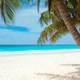 Celebrity Cruises wird im Winter 2022/2023 mit den neuesten Schiffe der Edge-Serie in der Karibik fahren und Inselträume wahr machen.