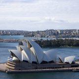 Regent Seven Seas Cruises bietet kostenfreie Vor- und Nachprogramme mit bis zu sechs Nächte in Afrika, Asien, Australien & Neuseeland an