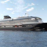 Explora Journeys wird die neue Luxusmarke von MSC, das erste Luxusschiff wird 2023 in See stechen, die weiteren 2024, 2025 und 2026 fertig