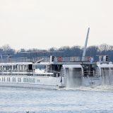 Croisi Europe bietet Kreuzfahrern mit dem Schaufelradschiff Elbe Princesse II eine Flusskreuzfahrt auf Elbe & Havel von Prag nach Berlin an