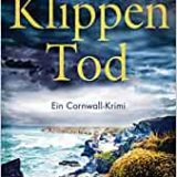 Buchrezension Klippentod, Ian Bray, Penguin Verlag. Grandiose Naturbeschreibungen & atmosphärische Schilderungen gehen zu Lasten der Spannung