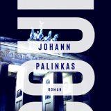 """Buchkritik / Rezension """"Coup"""", Johann Palinkas, Benevento Verlag. Sehr guter Politthriller, erstaunlich reif für den Erstling eines so jungen Autors"""